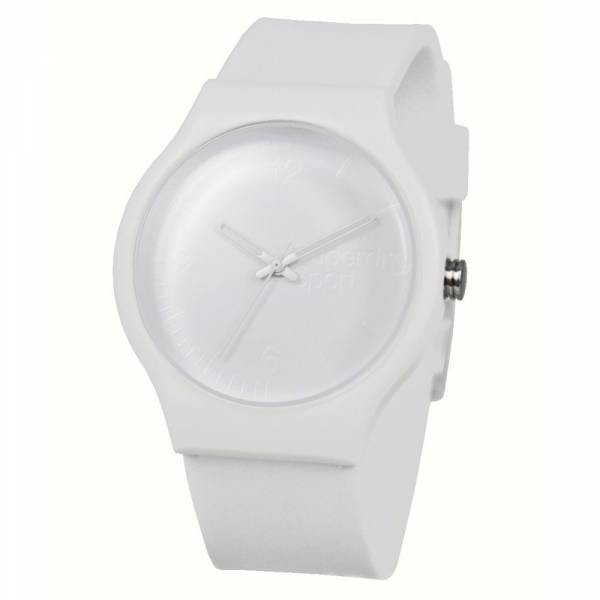 Home В» Diesel Watches В» Diesel White Men's Strap Watch