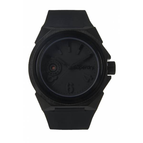 Watches In Store On-line