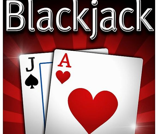 SuperLucky Casino Blackjack 21 FREE