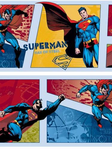 wallpaper borders for kids. wallpaper wallpaper borders
