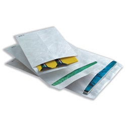 Pocket Envelopes Tyvek C4 324x229mm Ref