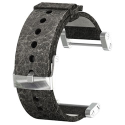 Suunto CORE LEATHER STRAP product image