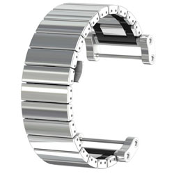 Suunto CORE STAINLESS STEEL STRAP product image