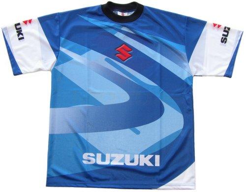 Rizla Suzuki T Shirt