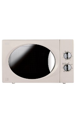 solo 800 watt microwave - CLICK FOR MORE INFORMATION