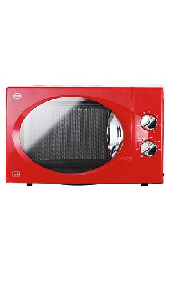 solo manual microwave  - CLICK FOR MORE INFORMATION