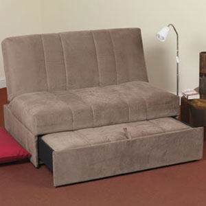 Rome sofa bed sofabed specification fully upholstered for soft living
