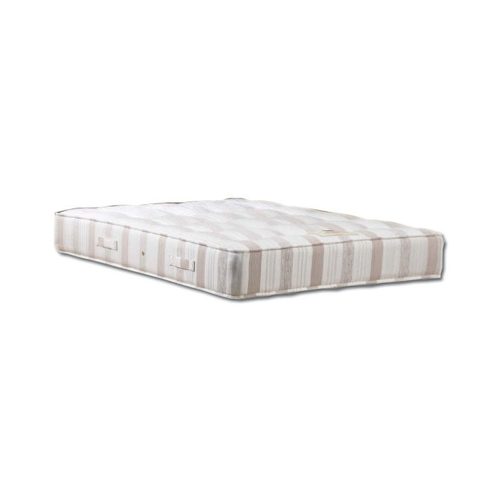 Sweet Dreams Beds Corby 4ft 6 Double Mattress Review