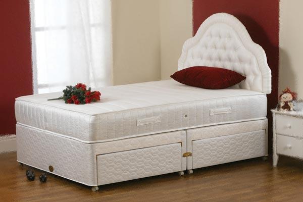 Henley king size beds reviews for 180 cm divan