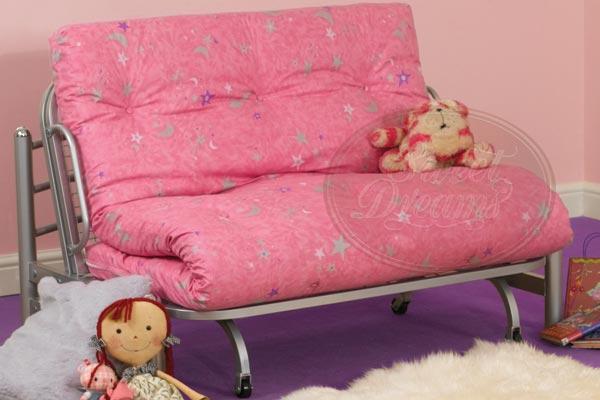 Madison Sofa Beds