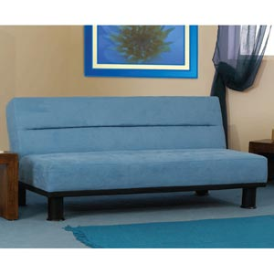 Sweet Dreams Sofa Beds