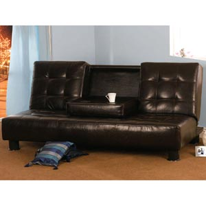 York sofa beds for Sofa bed york
