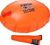 Swim Secure, 1294[^]247773 Tow Float