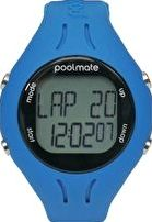 Swimovate, 1294[^]256496 Poolmate 2