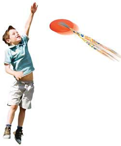 http://www.comparestoreprices.co.uk/images/sw/swingball-3-in-1-tailball-set.jpg