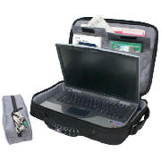 Gear 15.4 Impulse Laptop Bag