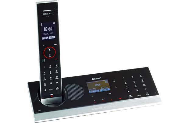 T mobile cordless phones - Designer cordless home phones ...