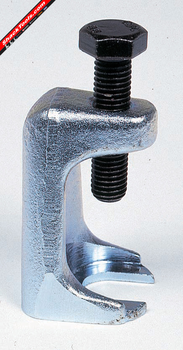 Two Jaw Puller Ball Joint : Cheap sykes pickavant compare prices at the