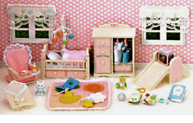 http://www.comparestoreprices.co.uk/images/sy/sylvanian-families--nursery-bedroom-set.jpg