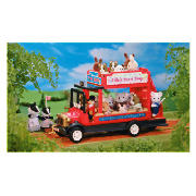 Sylvanian Families Country Bus product image