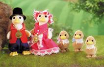 Is Duck Dynasty A Fraud