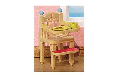 Dolls High Chair