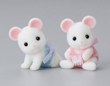[Image: sylvanian-families-white-mouse-babies.jpg]