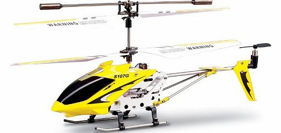syma 2nd edition s107 s107g new version indoor helicopter with Syma Rc Helicopters Reviews on Syma Rc Helicopters Reviews further Syma Rc Helicopters Reviews as well Large Outdoor Rc Helicopter additionally
