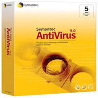 Antivirus Small Business with Groupware - CLICK FOR MORE INFORMATION