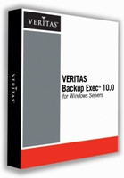 Backup Exec 10 for Windows - Intelligent - CLICK FOR MORE INFORMATION