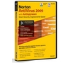 Norton Antivirus 2009 - for PC - CLICK FOR MORE INFORMATION