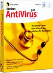 Norton AntiVirus 9.0 Mac - CLICK FOR MORE INFORMATION