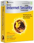 Norton Internet Security 2004 Pro 5 User - CLICK FOR MORE INFORMATION