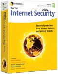 Norton Internet Security 2004 Student Licence - CLICK FOR MORE INFORMATION