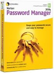 Norton Password Manager 2004 - CLICK FOR MORE INFORMATION