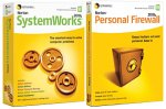 Norton Systemworks 2004 & Firewall 2004 Bundle - CLICK FOR MORE INFORMATION