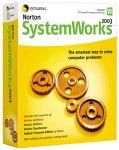 Systemworks 2003 Student Licence - CLICK FOR MORE INFORMATION