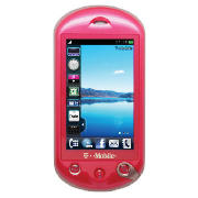 t mobile e200 vibe unlock