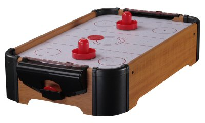 Table Top Air Hockey product image