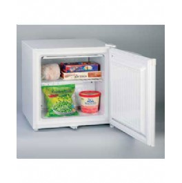 Compare prices of table top freezers read table top for Table top freezer