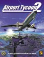 TAKE 2 Airport Tycoon 2 PC