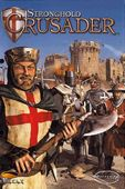 TAKE 2 Stronghold Crusader PC