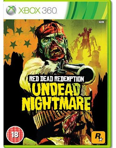 how to make bait in red dead redemption undead nightmare