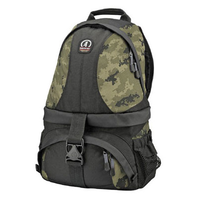 Tamrac TRC Adventure 7 Backpack Camo TA5547 product image