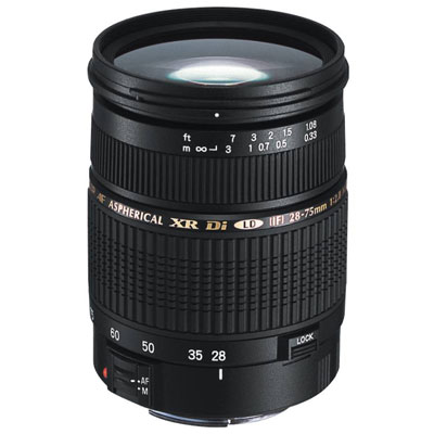 The worlds smallest and lightest fast standard zoom lens, that can be used comfortably as a high quality fast standard lens for silver-halide and digital photography. - CLICK FOR MORE INFORMATION