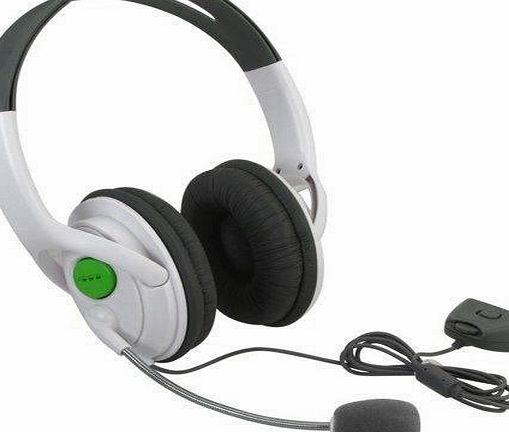 Sony earphones volume control - headphone volume control box
