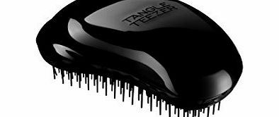 A revolutionary hair care innovation! The Tangle Teezer is an exciting award winning innovation!Winn - CLICK FOR MORE INFORMATION