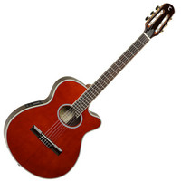 Tanglewood Discovery DBTEC Electro Classical product image