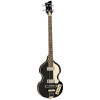 Tanglewood RVB 2 Violin Bass Black product image