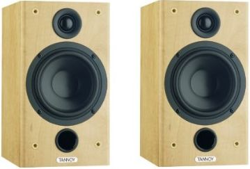 tannoy hifi speakers. Black Bedroom Furniture Sets. Home Design Ideas